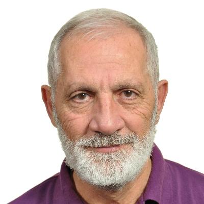 Melik N. Baghdasaryan