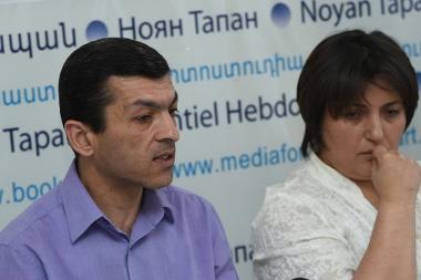 MHM0114290 - Photolure News Agency