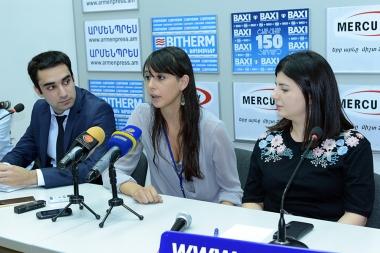 MHM0117011 - Photolure News Agency