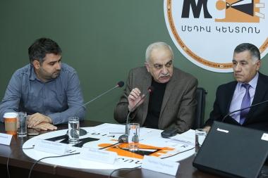 MHM0118400 - Photolure News Agency