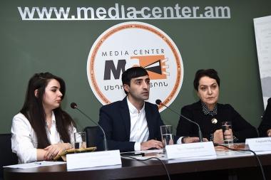 MHM0118438 - Photolure News Agency