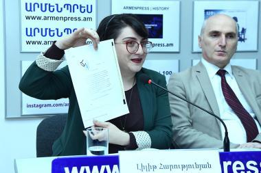 MHM0128851 - Photolure News Agency