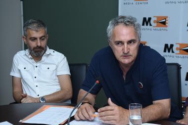 MHM0130153 - Photolure News Agency