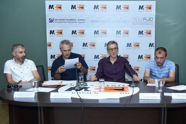 MHM0130152 - Photolure News Agency