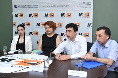 MHM0130477 - Photolure News Agency
