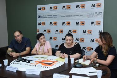 MHM0130681 - Photolure News Agency