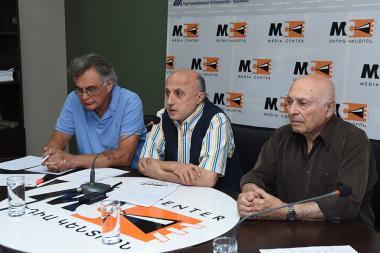 MHM0130685 - Photolure News Agency