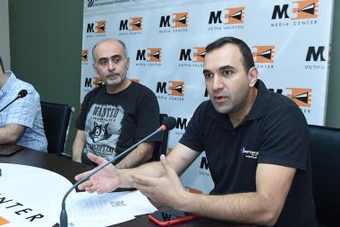 MHM0132300 - Photolure News Agency