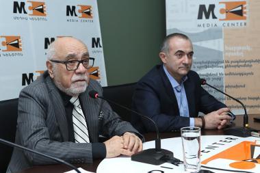 MHM0134991 - Photolure News Agency