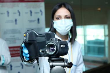 MHM0135376 - Photolure News Agency