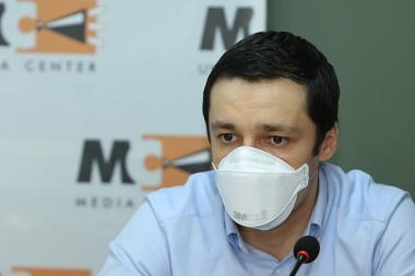 MHM0137058 - Photolure News Agency