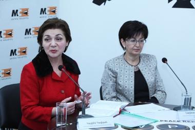 MHM0111442 - Photolure News Agency